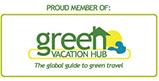 green-hub