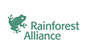 rainforest-alliance
