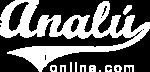 analu-logo-w@0.5x